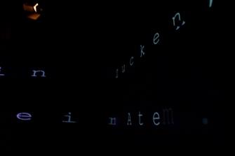 Affekte 2.0, 2013